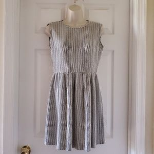 LOFT Dress by Ann Taylor
